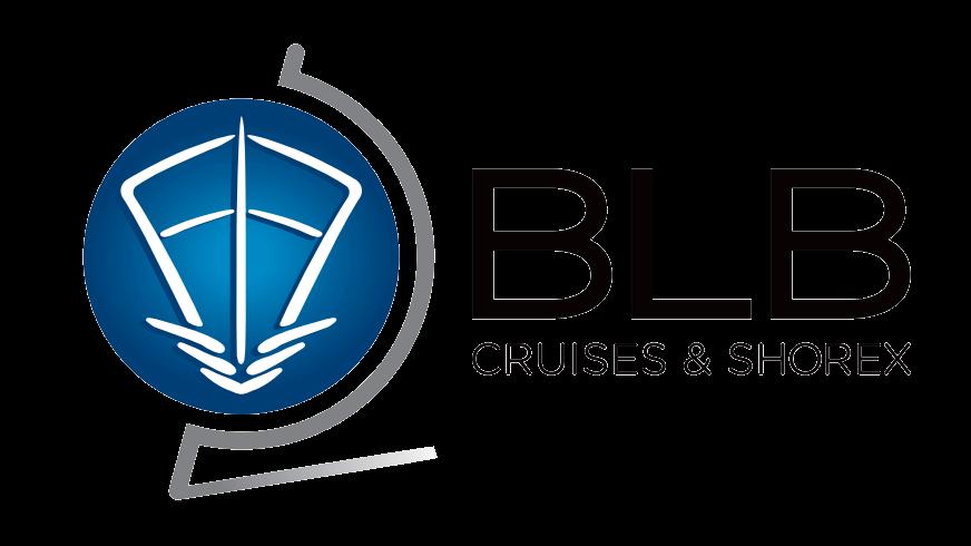 BLB CRUISES