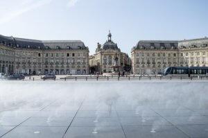 port de Bordeaux escale croisiere blb cruises et shorex