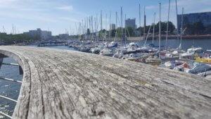 Prestations touristique au départ de Lorient escale croisiere BLB Cruises et Shorex